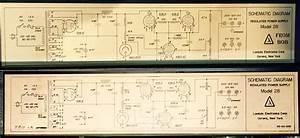 Collins 30j Transmitter
