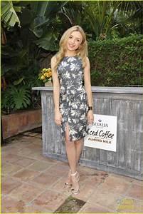 305 best Peyton List images on Pinterest   Actresses ...