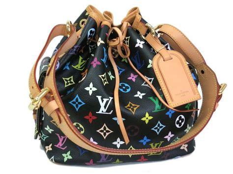 images  louis vuitton multicolor  pinterest hand bags shops  coin purses