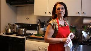 Learn authentic ethnic cuisine in an immigrant's kitchen ...