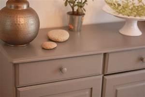 peindre un meuble en bois sans poncer 13 salle 224 With peindre ses meubles en bois