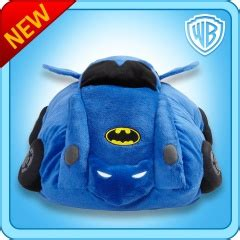 batman pillow pet 108 best images about batman bedroom on paper