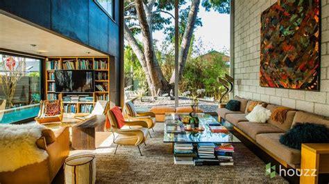 13 Best Dream Homes Images On Pinterest
