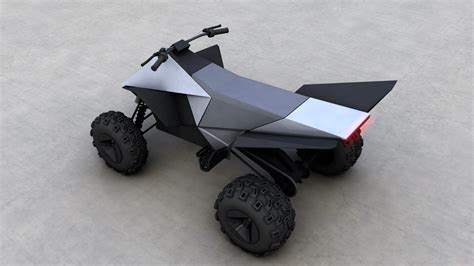 View Tesla 3 Wheel Scooter PNG