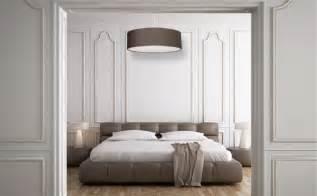 design deckenleuchten schlafzimmerlen schlafzimmer deckenleuchten