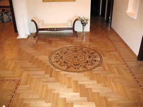 Herringbone flooring, Chevron hardwood parquet, Hardwood