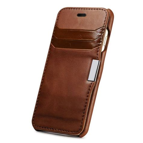 iphone 6 leather cases top 10 best distinctive iphone 6 cases heavy