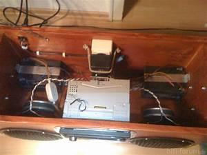 Musikanlage Selber Bauen : mobile anlage anlage beyma8agn boombox doityourself ~ A.2002-acura-tl-radio.info Haus und Dekorationen