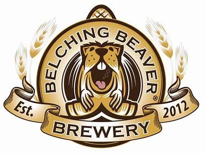 Beer Beaver Belching Brewery Craft Vista Names