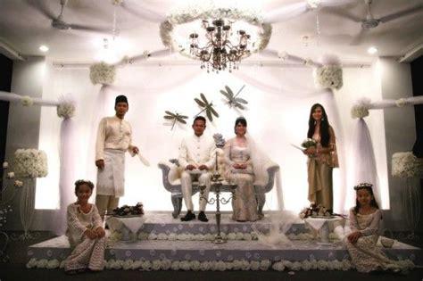 picture wedding muslim wedding malay wedding malay