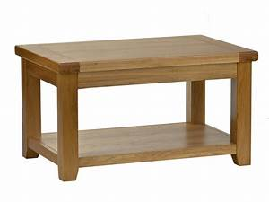 What Is The Role Of Small Coffee Tables In The Guest Room