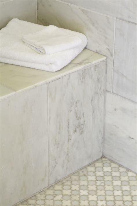 marble tile floor design ideas