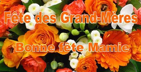 la cuisine de mamy fleurs fête des grand mères parlons fleurs avec béa