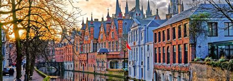 cuisine in amsterdam belgium vacations with airfare trip to belgium from go today