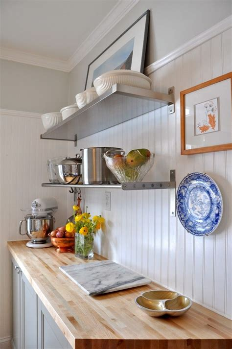 kitchen kitchen backsplash   fabulous performance backsplash glass tile ceramic tile
