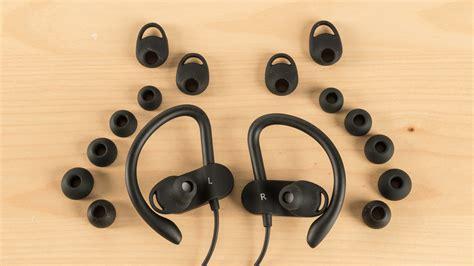 Anker Soundbuds Curve by Anker Soundbuds Curve Review
