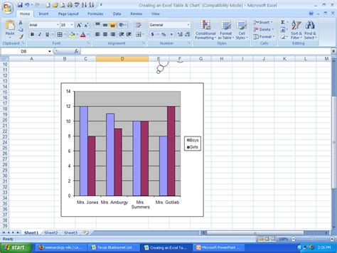 excel graph templates 3 excel graph templates ganttchart template