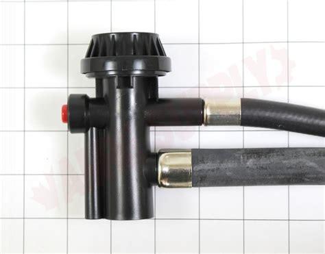 wdm ge portable dishwasher fill drain hose assembly amre supply