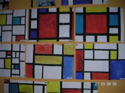 steinachtalschule malen