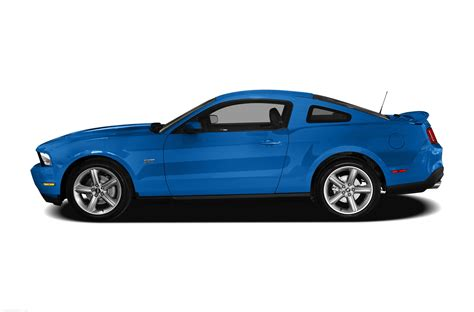 2011 ford mustang images 2011 ford mustang price photos reviews features