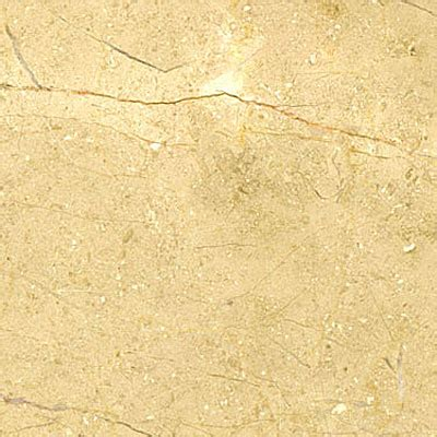 can floor tiles be used on walls can wood flooring be used on walls types of wood