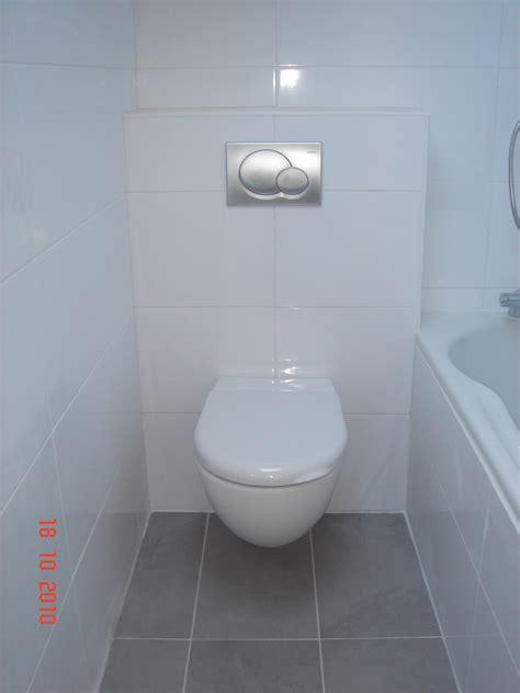 wc suspendu deco renov