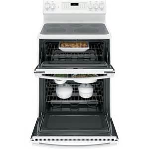 Bundle Kitchen Appliance Deals