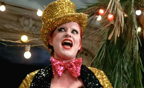 rocky horror picture show casting  fox