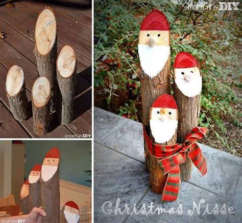 unique diy christmas decorations   completely