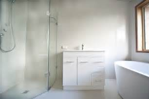 Bathroom Renovations Canberra Budget by Bathroom Renovations Vintage Bathroom Renovations Budget