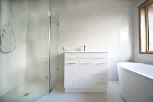 bathroom renovation ideas australia home renovations service bathroom kitchen home general renovations building serviceshome