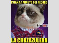 Ríete con los memes sobre la derrota de Pumas contra