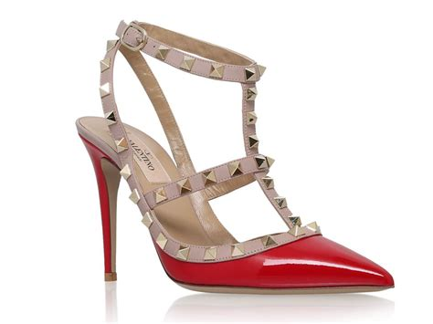 designer shoes on the best luxury shoes to invest in