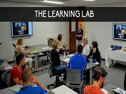 Technology Academic Learning Classroom Atol Science Welcome