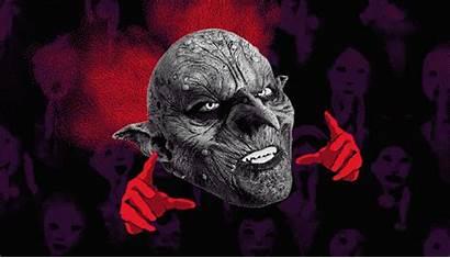 Monsters Legends Duende Spanish Spooky Remezcla Latin