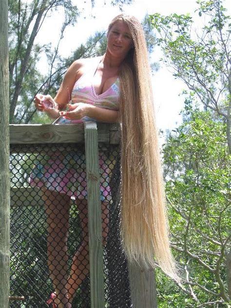 leona  wwwlonghairdivascom pretty long hair  long
