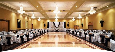 banquets hall  hyderabad banquets  india