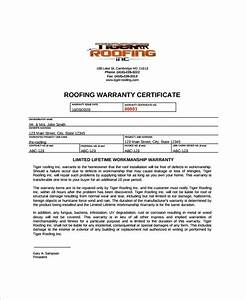 Roof Repair Receipt Free 12 Sample Roofing Invoice Templates In Pdf Ms Word