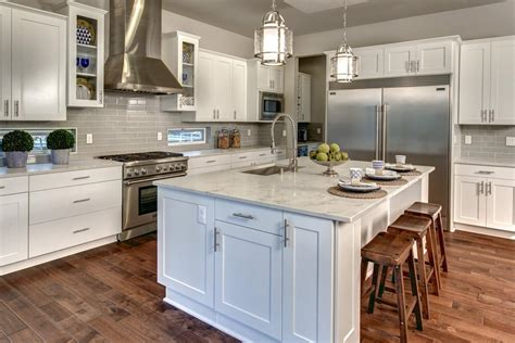 american classics kitchen cabinets kitchens photo gallery american classic homes 4036