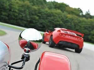 Circuit Automobile Pont L Eveque : circuit automobile e i a pont l 39 eveque ~ Medecine-chirurgie-esthetiques.com Avis de Voitures