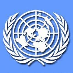 le si鑒e de l onu nations unies histoire rôles objectifs fonctionnement de l 39 onu web libre