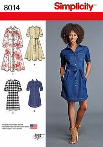 8014 Sewing Patterns Nz Dresses Childrens Babies