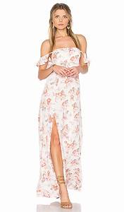 floral print maxi dresses for summer wedding guest season With summer wedding guest maxi dresses