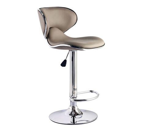 prix chaise bureau tunisie table et fauteuil de bureau