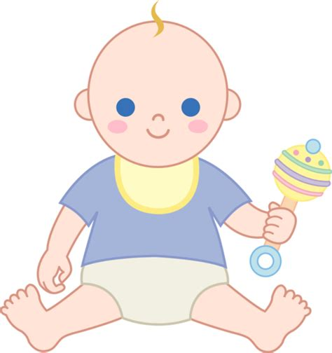 Baby Shower Clipart Its Baby Shower Clip