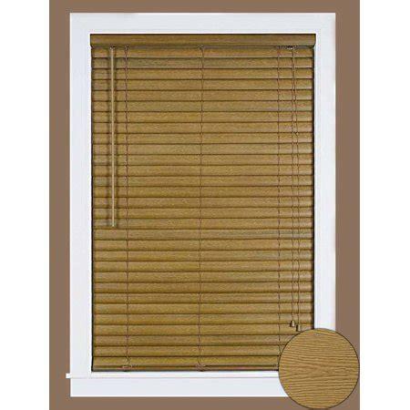 walmart mini blinds vinyl mini window blinds 2 quot vinyl plantation blind embossed