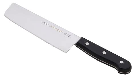 asian kitchen knives image gallery asian knife