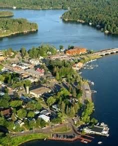 1000+ images about Minocqua, WI on Pinterest | Wisconsin ...