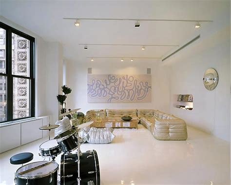 track lighting ideas for living room track lighting ideas for modern home interior lighting