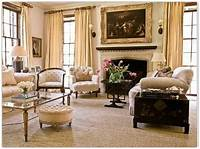 good looking traditional home design ideas Living room traditional decorating ideas, beautiful ...